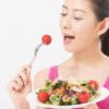 生理中に太らない方法は?食事や運動などダイエット法は?
