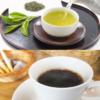 緑茶コーヒーダイエットのやり方と効果やレシピ!口コミは?
