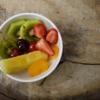 ダイエット中の夕食メニュー【簡単な献立6選】