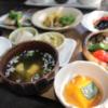 ダイエットレシピ【節約・簡単・1人暮らしの1週間】21選